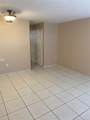 2079 54th St - Photo 2