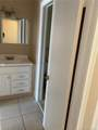 2079 54th St - Photo 9