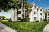 11205 Atlantic Blvd - Photo 1
