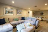 11205 Atlantic Blvd - Photo 14
