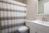 11205 Atlantic Blvd - Photo 20