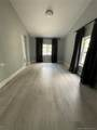 825 26th Ave - Photo 80