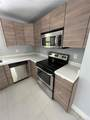 825 26th Ave - Photo 81