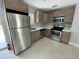 825 26th Ave - Photo 84