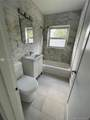 825 26th Ave - Photo 85