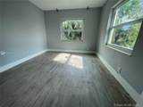 825 26th Ave - Photo 88