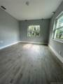 825 26th Ave - Photo 89