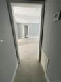 825 26th Ave - Photo 93