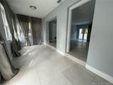 825 26th Ave - Photo 97