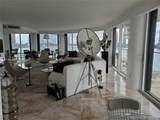 4000 Island Blvd - Photo 3