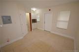 427 62nd St - Photo 1