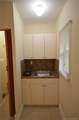 427 62nd St - Photo 4