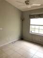 6109 Heliconia Rd - Photo 20