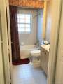 6109 Heliconia Rd - Photo 23