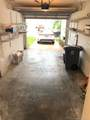6109 Heliconia Rd - Photo 26