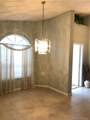 6109 Heliconia Rd - Photo 29