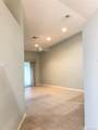 6109 Heliconia Rd - Photo 30