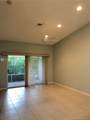 6109 Heliconia Rd - Photo 31
