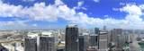1000 Brickell Plaza - Photo 15