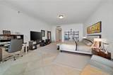 5959 Collins Ave - Photo 21