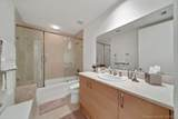 5959 Collins Ave - Photo 28