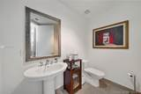 5959 Collins Ave - Photo 29