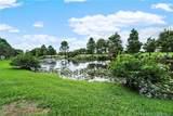 13220 7th Pl - Photo 46