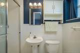 101 32nd Ave - Photo 16