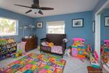 101 32nd Ave - Photo 17
