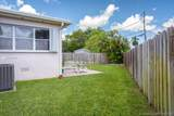 101 32nd Ave - Photo 25