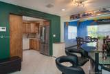 101 32nd Ave - Photo 4