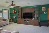 101 32nd Ave - Photo 5