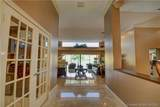 7900 Sequoia Ln - Photo 10