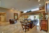 7900 Sequoia Ln - Photo 11