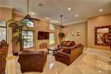 7900 Sequoia Ln - Photo 21