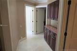 7900 Sequoia Ln - Photo 22