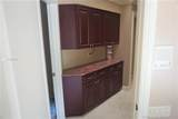 7900 Sequoia Ln - Photo 23
