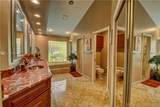 7900 Sequoia Ln - Photo 29