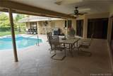 7900 Sequoia Ln - Photo 36