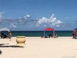 3725 Ocean Dr - Photo 29
