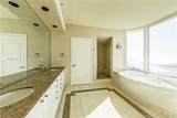 300 Pointe Dr - Photo 10