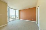 300 Pointe Dr - Photo 11