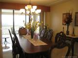19707 Turnberry Way - Photo 9