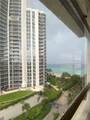 19201 Collins Ave - Photo 47