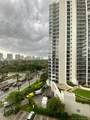 19201 Collins Ave - Photo 49