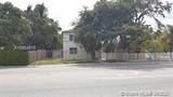 6932 Miami Ave - Photo 15