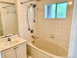2853 129th Ave - Photo 12