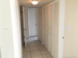 8004 149th Ave - Photo 7