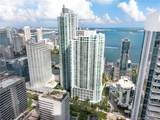 951 Brickell Ave - Photo 29