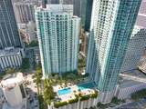 951 Brickell Ave - Photo 32